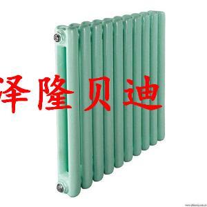 鋼二柱暖氣片A雞西鋼二柱暖氣片A鋼二柱暖氣片產品批發