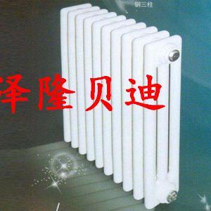 鋼三柱暖氣片A雞西鋼三柱暖氣片A鋼三柱暖氣片產品批發