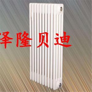鋼四柱暖氣片A雞西鋼四柱暖氣片A鋼四柱暖氣片產品批發