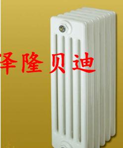 鋼五柱暖氣片A雞西鋼五柱暖氣片A鋼五柱暖氣片產品批發