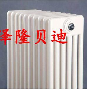 鋼六柱暖氣片A雞西鋼六柱暖氣片A鋼六柱暖氣片產品批發