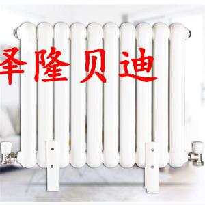 鋼制柱型暖氣片A雞西鋼制柱型暖氣片A鋼制柱型暖氣片產品批發