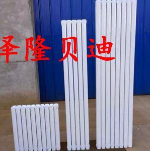 鋼制柱式暖氣片A雞西鋼制柱式暖氣片A鋼制柱式暖氣片產品批發