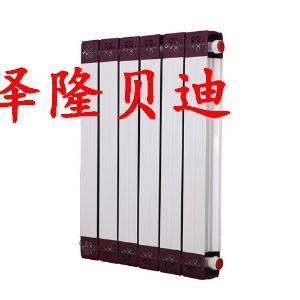 鋼鋁復合暖氣片A雞西鋼鋁復合暖氣片A鋼鋁復合暖氣片產品批發