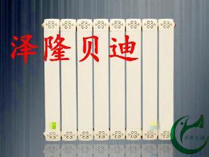 鋼鋁復合散熱器A雞西鋼鋁復合散熱器A鋼鋁復合散熱器產品批發