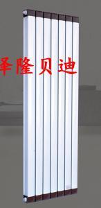 銅鋁復合散熱器A雞西銅鋁復合散熱器A銅鋁復合散熱器產品批發