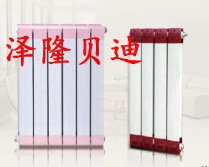 銅鋁復合暖氣片A雞西銅鋁復合暖氣片A銅鋁復合暖氣片產品批發
