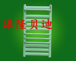 鋼制背簍衛浴散熱器A雞西鋼制背簍衛浴散熱器A鋼制背簍衛浴散熱器產品批發