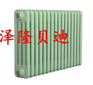 暖氣片生產廠家A雞西暖氣片生產廠家A暖氣片生產廠家產品批發
