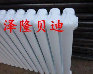 钢制散热器厂A鸡西钢制散热器厂A钢制散热器厂产品批发