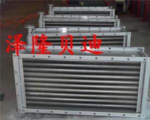 工业大棚散热器A鸡西工业大棚散热器A工业大棚散热器产品批发