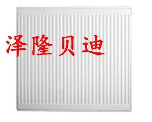 钢制板式散热器A鸡西钢制板式散热器A钢制板式散热器产品批发