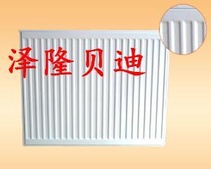 钢制板式暖气片A鸡西钢制板式暖气片A钢制板式暖气片产品批发