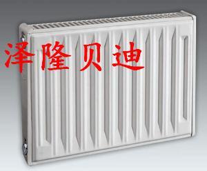钢制板型暖气片A鸡西钢制板型暖气片A钢制板型暖气片产品批发