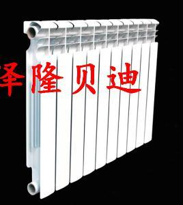 压铸铝暖气片A鸡西压铸铝暖气片A压铸铝暖气片产品批发
