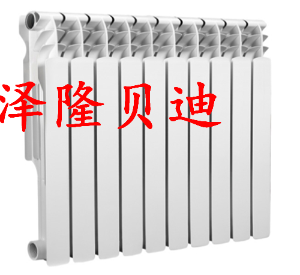 壓鑄鋁散熱器A雞西壓鑄鋁散熱器A壓鑄鋁散熱器產品批發