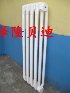 鋼制弧形管散熱器A雞西鋼制弧形管散熱器A鋼制弧形管散熱器產品批發