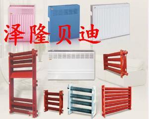 钢制高翅焊片散热器A鸡西钢制高翅焊片散热器A钢制高翅焊片散热器产品批发