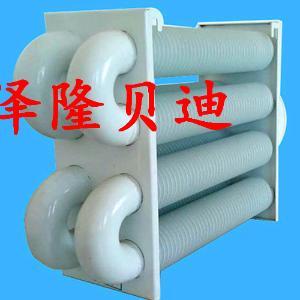 翅片管暖氣片A雞西翅片管暖氣片A翅片管暖氣片產品批發