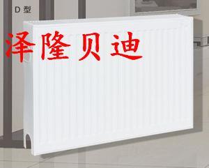 高频焊翅片管散热器A鸡西高频焊翅片管散热器A高频焊翅片管散热器产品批发