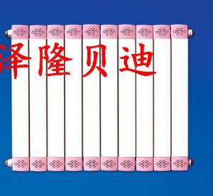 钢(铜)铝复合散热器A鸡西钢(铜)铝复合散热器A钢(铜)铝复合散热器产品批发