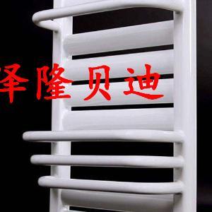 钢制卫浴散热器A绥芬河钢制卫浴散热器A钢制卫浴散热器产品批发