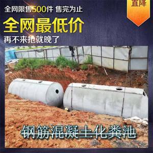 湖南雨水回收系统价格实惠自产自销