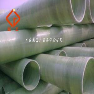 bwfrp电缆保护管沟槽开挖步骤