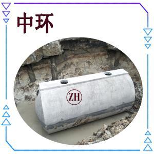 清远水泥成品隔油池型号尺寸可定制生产