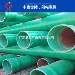 玻璃钢电缆保护套管质量怎么样?