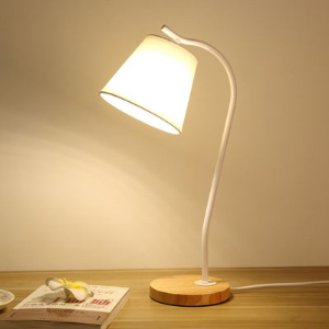 台灯 /LED