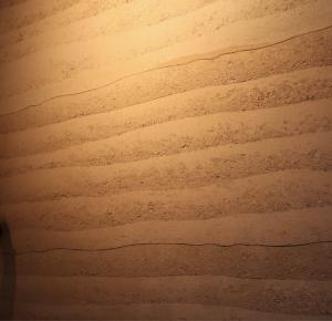 仿木仿石肌理裝飾板內外墻裝飾板電視背景墻