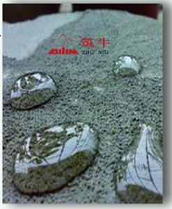 水泥基灌漿料初凝時間如何計算
